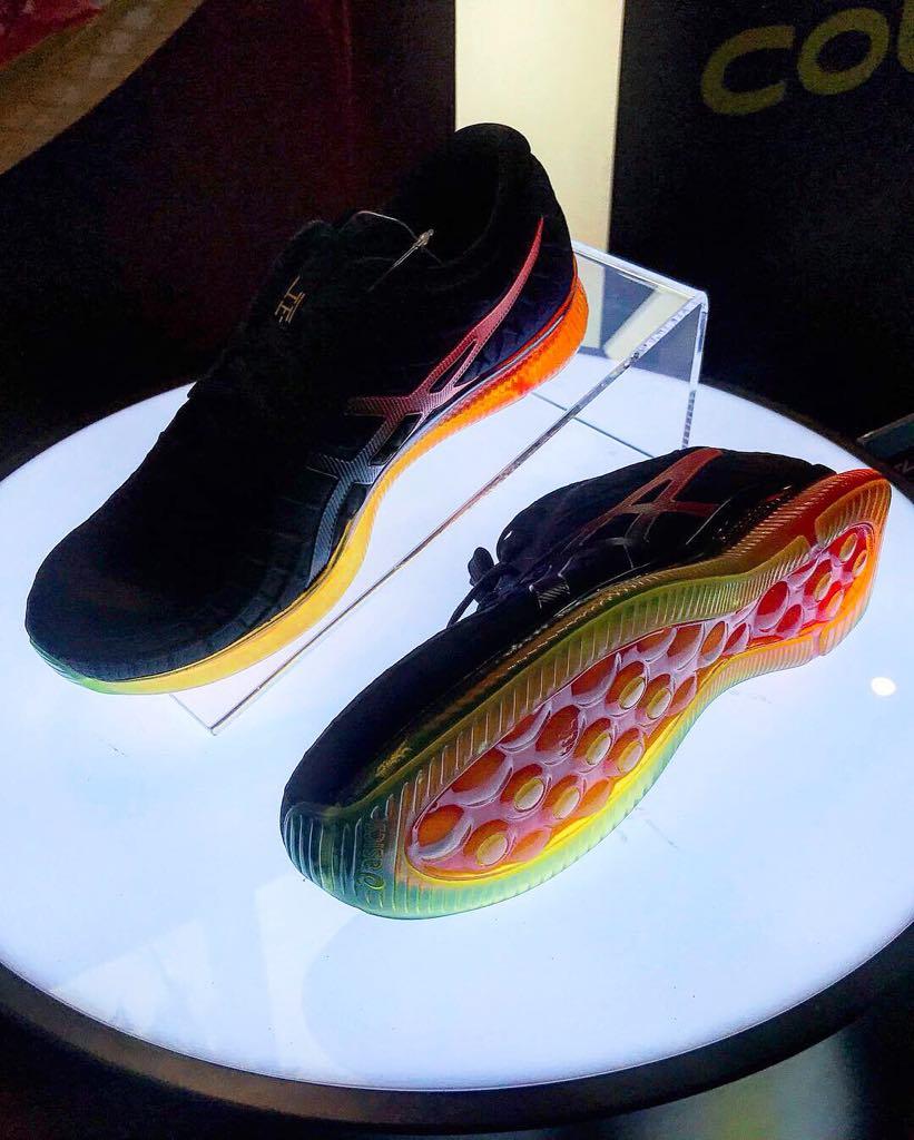 Soportar violencia Esquivar  asics running shoes in malaysia > Clearance shop