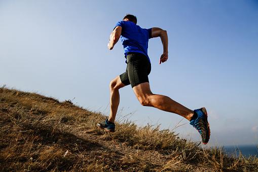 5 Guides To Enjoy Running