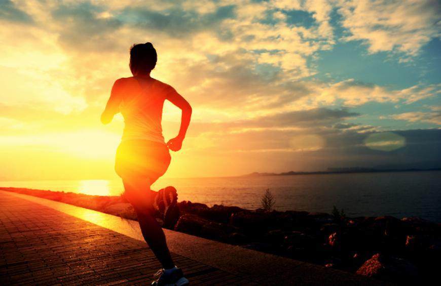 How Running Can Reduce Anxiety and Stress In This Pandemic?